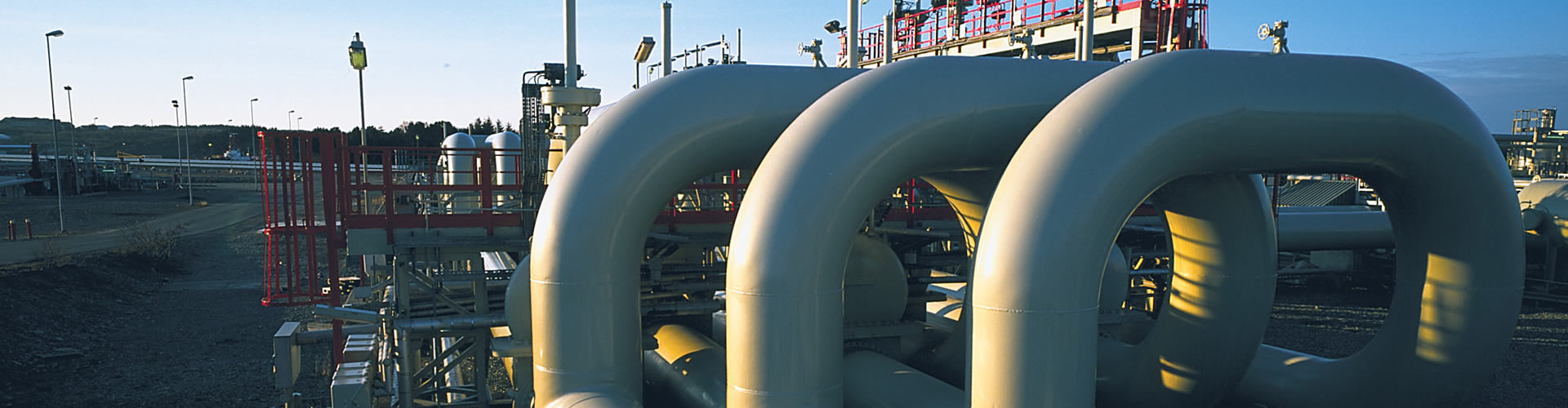 Gulf Farabi Petrochemical Company Careers Naukrigulfcom - mandegar info