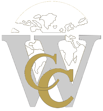 WORLD - Projects