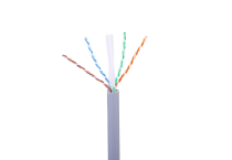 CAT 6 Unshielded Solutions
